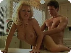 2naked-boobs-porn